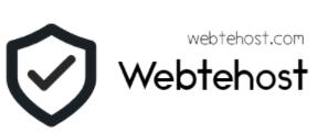 webtehost